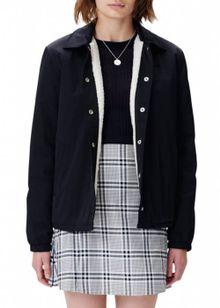 wood-wood-beverly-jacket-black-5583592.jpeg
