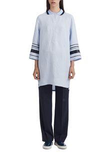 wood-wood-caitlin-dress-kentuck-blue-5785943.jpeg