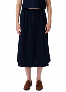 wood-wood-ethel-skirt-navy-2373364.jpeg