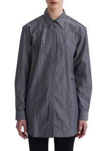 wood-wood-frankie-shirt-dress-blue-stripe-4919361.jpeg