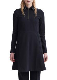wood-wood-janet-dress-dark-navy-5021866.jpeg