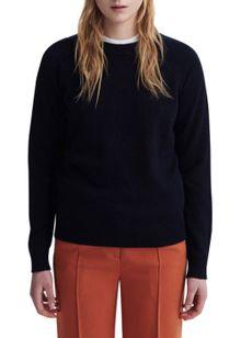 wood-wood-karla-sweater-dark-navy-2147697.jpeg