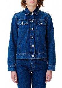 wood-wood-kasi-jacket-dark-blue-vintage-13233.jpeg