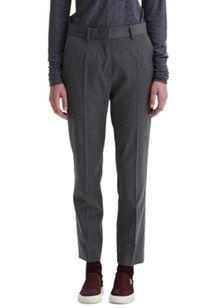 wood-wood-leonor-trousers-grey-melange-2427457.jpeg