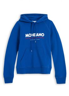 wood-wood-penelope-hoodie-blue-4386532.jpeg