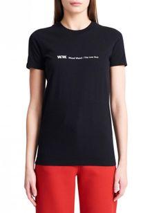 wood-wood-t-shirt-eden-t-shirt-offwhite-2041886.jpeg