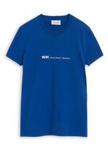 wood-wood-t-shirt-eden-t-shirt-offwhite-543552.jpeg