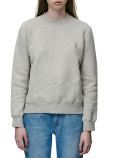 wood-wood-wednesday-sweat-grey-melange-5859421.jpeg