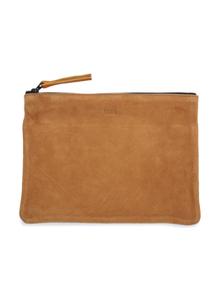 wood-wood-xl-zip-wallet-tan-suede-4763546.png