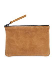wood-wood-zip-wallet-tan-suede-1646780.jpeg