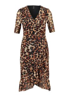 y-a-s-kjole-yascem-leo-wrap-dress-leo-print-1657205.jpeg