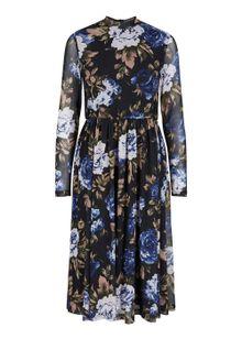 y-a-s-kjole-yasjamaica-ls-dress-black-aop-flower-7262871.jpeg