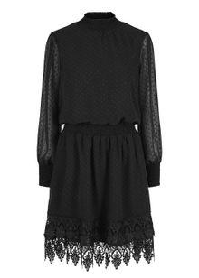 y-a-s-kjole-yaspima-ls-dress-black-4341571.jpeg