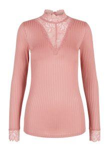 y-a-s-skjorte-bluse-yasblace-highneck-top-navy-blazer-8172485.jpeg