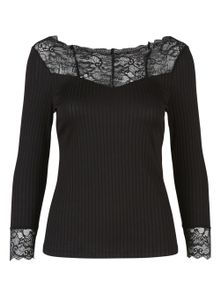 y-a-s-top-yasblace-long-sleeve-top-black-4107760.jpeg