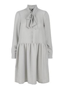 y-a-s-yasfie-ls-dress-stripe-2845148.jpeg