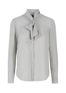 y-a-s-yasfie-ls-shirt-stripe-7711117.jpeg