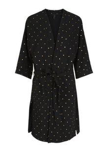 y-a-s-yasgaya-kimono-black-4041464.jpeg