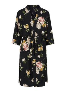 y-a-s-yasjaco-kimono-flower-8304432.jpeg
