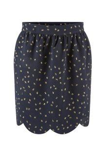 y-a-s-yaskail-skirt-night-sky-4693786.jpeg