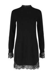 y-a-s-yasliva-knit-dress-black-5219052.jpeg