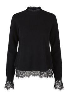 y-a-s-yasliva-knit-ls-top-black-9312621.jpeg