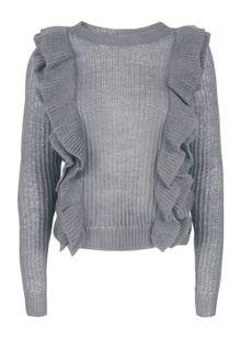 y-a-s-yaslucia-ls-knit-pullover-medium-grey-melange-4087698.jpeg