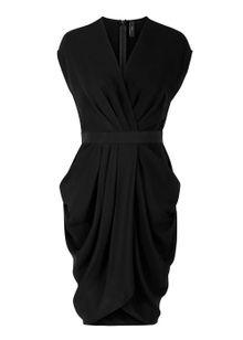 y-a-s-yasmacy-fall-dress-black-8856316.jpeg