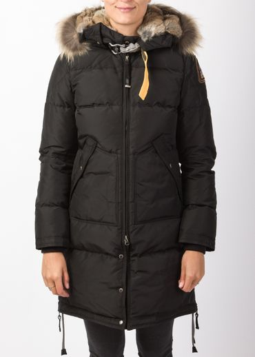Parajumpers - Jakke - Long Bear