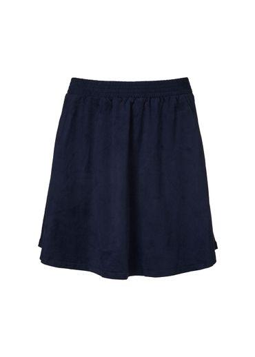Modström -  - Mabel skirt