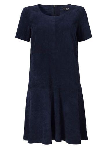 Modström -  - Mara dress