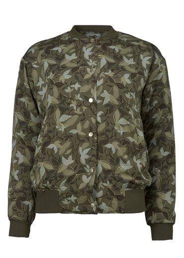Modström -  - Shanessa jacket