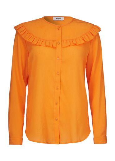 Modström - Skjorte / Bluse - Denzel shirt