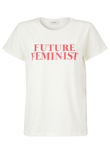 Modström - T-shirt - Texas t-shirt