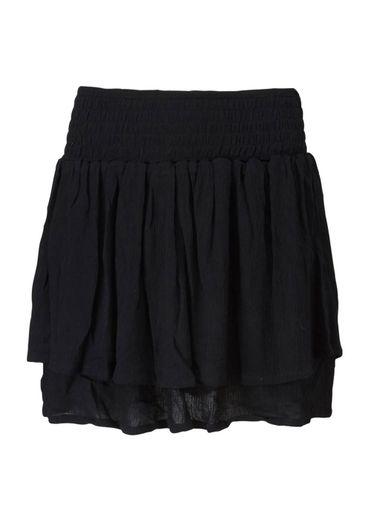 Modström -  - Violet skirt