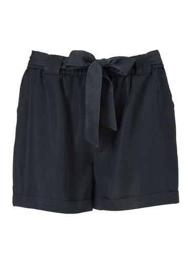 Modström -  - Vivi shorts