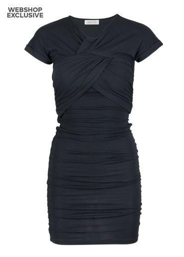 Stine Goya - Kjole - Brush dress