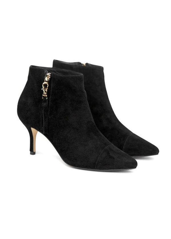 agnete sko fra shoe the bear shop online p. Black Bedroom Furniture Sets. Home Design Ideas
