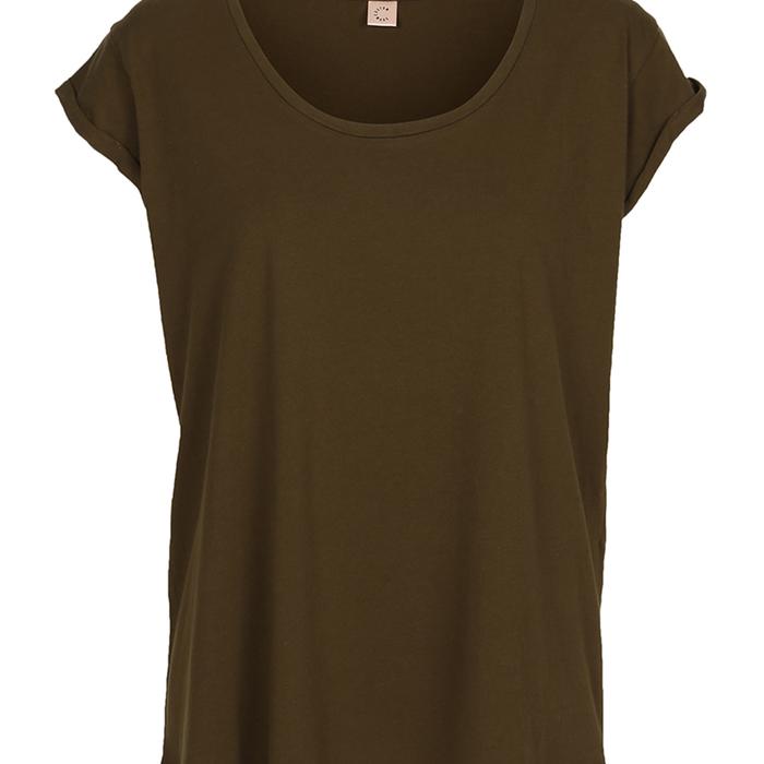 Lonnie t shirt fra custommade shop online p for Custom t shirt shop online
