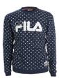 Fila - Sweatshirt - Chicago Fila W