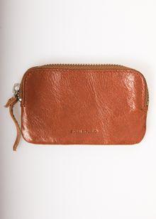 197-aims-purse-3013-khaki-5030394.jpg