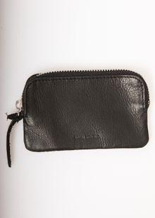 197-aims-purse-3013-khaki-9030617.jpg