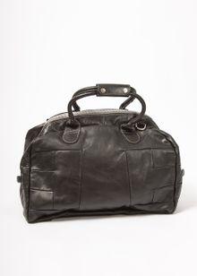 197-ball-bag-1052-brun-3000027.jpg