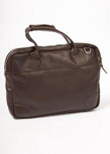 197-nano-single-bag-khaki-3268541.jpg