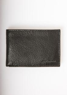 197-nano-wallet-brun-7290063.jpg
