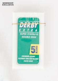 439-derby-extra-blad-hvid-4262895.jpeg