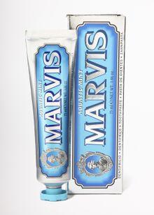 439-marvis-classic-a-hvid-2003852.jpg
