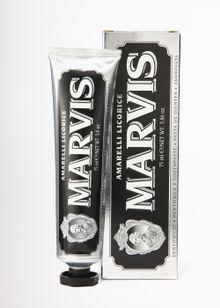 439-marvis-classic-l-hvid-4032607.jpg