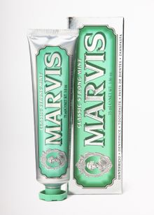 439-marvis-classic-s-hvid-3432738.jpg