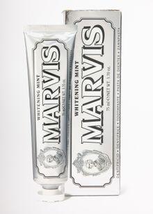 439-marvis-classic-w-hvid-3840841.jpg